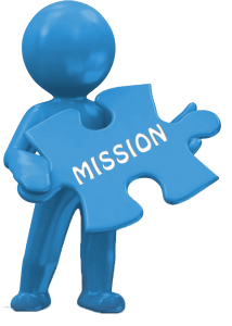 About jethost Mission