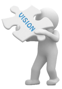 About jethost Vision